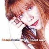 Buy Right About Love CD