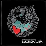 Buy Emotionalism CD