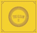 Buy Second Gleam CD