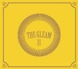 Buy Second Gleam CD