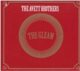 Buy The Gleam CD
