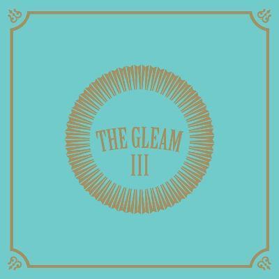 Buy The Third Gleam CD