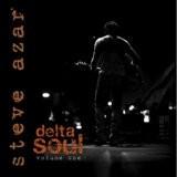Buy Delta Soul: Volume 1 CD