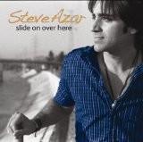 Buy Slide on Over Here CD