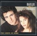 Buy Lights of Home CD