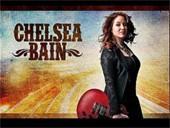 Buy Chelsea Bain CD