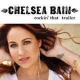 Buy Rockin' That Trailer CD