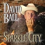 Buy Sparkle City CD
