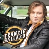 Buy Frankie Ballard CD