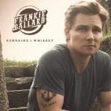Buy Sunshine & Whiskey CD