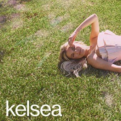 Buy Кelsea CD