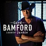 Buy Country Junkie CD