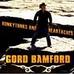Buy Honkytonks And Heartaches CD