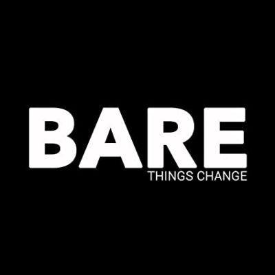 Buy Things Change CD