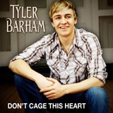 Buy Don't Cage This Heart CD