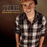 Buy Tyler Barham CD
