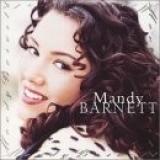 Buy Mandy Barnett CD