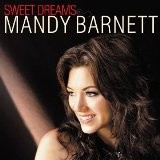 Buy Sweet Dreams CD