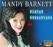 Buy Winter Wonderland CD