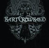 Buy Bart Crow Band: Heartworn Tragedy CD