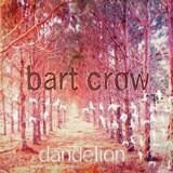 Buy Dandelion CD