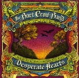 Buy Desperate Hearts CD