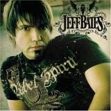 Buy Jeff Bates CD