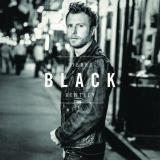 Buy Black CD