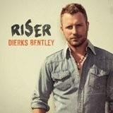 Buy Riser CD