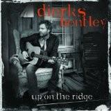 Buy Up on the Ridge CD