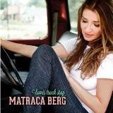 Buy Love's Truck Stop CD