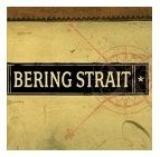 Buy Bering Strait CD