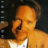 Buy Faces CD
