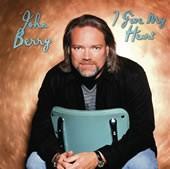 Buy I Give My Heart CD