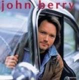 Buy John Berry CD