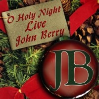 Buy O Holy Night Live CD
