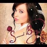 Buy Savannah Berry CD