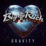 Buy Gravity CD