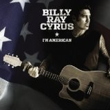 Buy I'm American CD