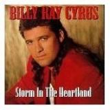 Buy Storm In The Heartland CD