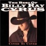 Buy The Best Of Billy Ray Cyrus CD