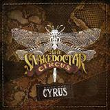 Buy The SnakeDoctor Circus CD