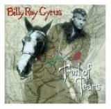 Buy Trail Of Tears CD