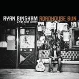 Buy Roadhouse Sun CD