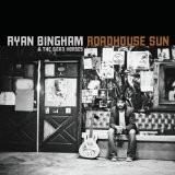Buy Roadhouse Sun CD
