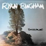 Buy Tomorrowland CD