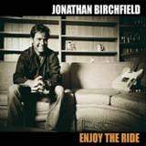 Buy Enjoy the Ride CD