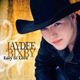 Buy Easy To Love CD