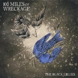 Buy 100 Miles of Wreckage CD