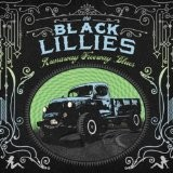 Buy Runaway Freeway Blues CD